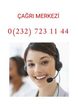 Urla Airfel Servisi 1